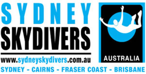 Sydney Skydivers - Accommodation Noosa