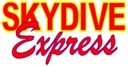 Skydive Express - Accommodation Noosa