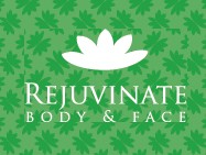 Rejuvinate Body  Face - Accommodation Noosa