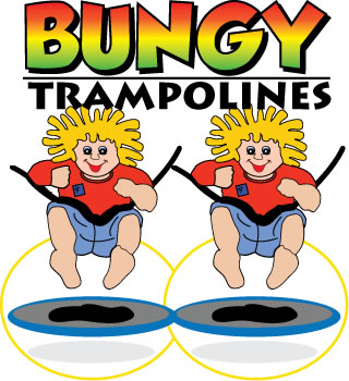Gold Coast Mini Golf  Bungy Trampolines - Accommodation Noosa