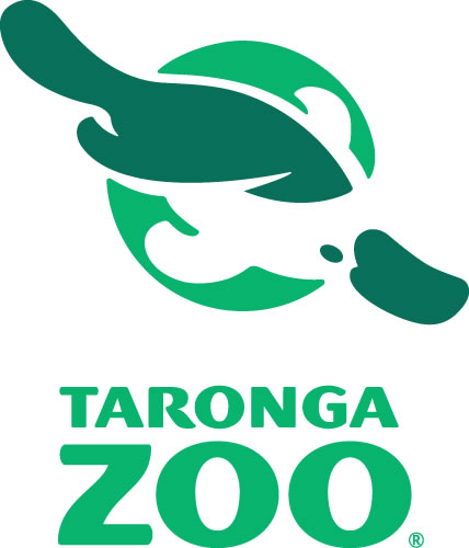 Taronga Zoo - Accommodation Noosa