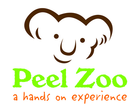 Peel Zoo - Accommodation Noosa