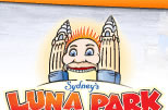 Luna Park Sydney - Accommodation Noosa