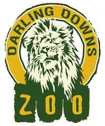 Darling Downs Zoo - Accommodation Noosa