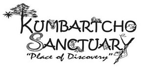 Kumbartcho Sanctuary - Accommodation Noosa