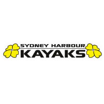 Sydney Harbour Kayaks - Accommodation Noosa