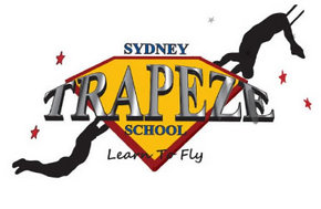 Sydney Trapeze School - Accommodation Noosa