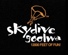 Skydive Goolwa - Accommodation Noosa