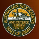 Australian Stockman's Hall of Fame - Accommodation Noosa