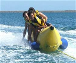 Rockingham Water Sports - Accommodation Noosa