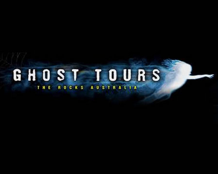 The Rocks Ghost Tours - Accommodation Noosa