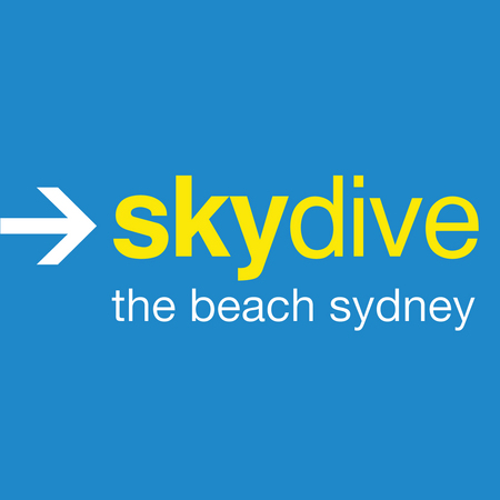 Skydive The Beach - Accommodation Noosa