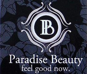 Paradise Beauty - Accommodation Noosa
