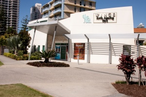 Wings Day Spa - Accommodation Noosa