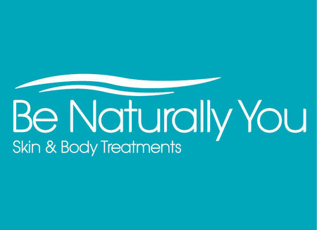 Be Naturally You - Accommodation Noosa