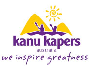 Kanu Kapers - Accommodation Noosa