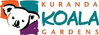 Kuranda Koala Gardens - Accommodation Noosa