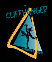 Cliffhanger Climbing Gym - Accommodation Noosa