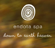 Endota Day Spa Adelaide - Accommodation Noosa