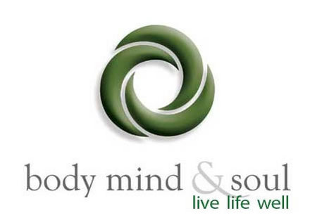Body Mind  Soul - Accommodation Noosa
