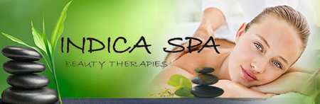 Indica Spa - Accommodation Noosa