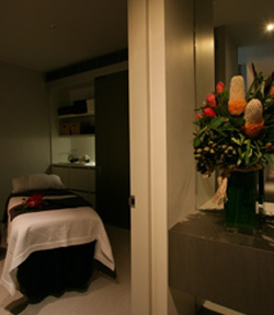 Alkaline Spa  Clinic - Accommodation Noosa