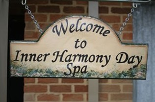Inner Harmony Day Spa  Beauty Retreat