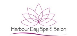 Harbour Day Spa - Raby Bay