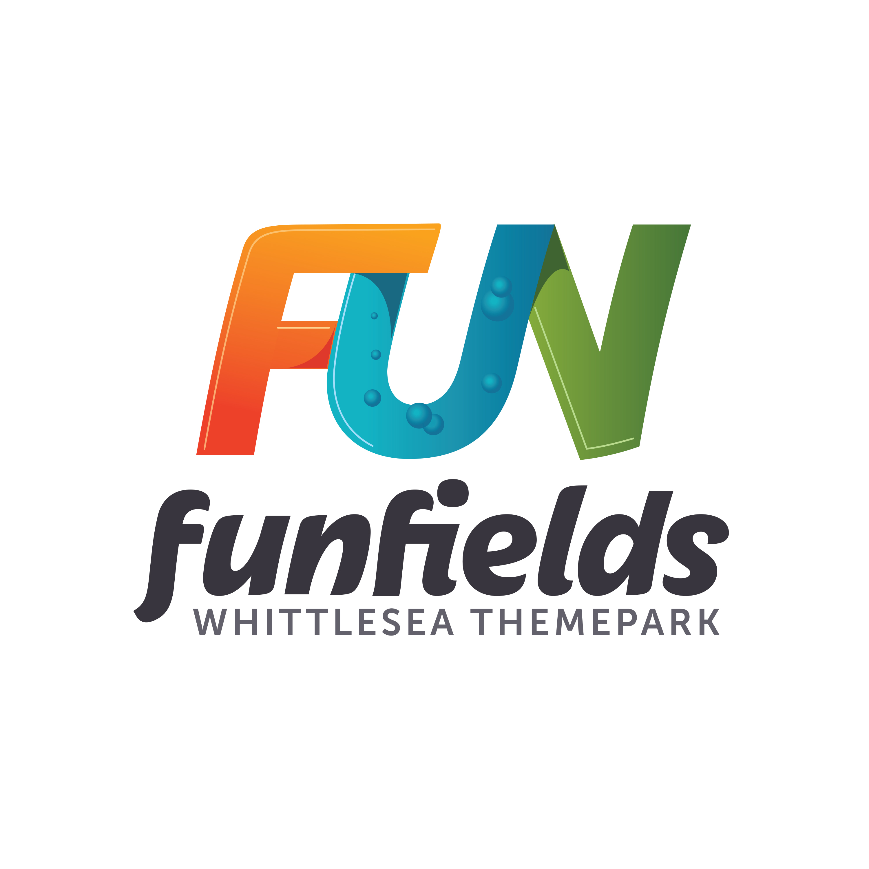 Funfields - Accommodation Noosa