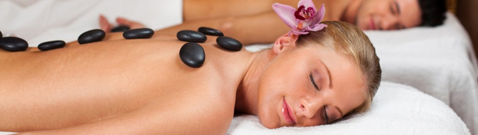 Essence Spa and Beauty - Accommodation Noosa