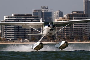Melbourne Seaplanes - Accommodation Noosa