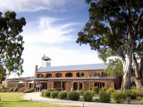 Wirra Wirra Vineyards - Accommodation Noosa