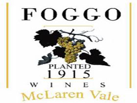 Foggo Wines - Accommodation Noosa