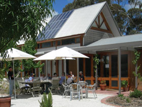 Lobethal Road Wines - Accommodation Noosa