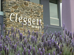 Cleggett Wines - Accommodation Noosa