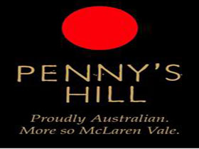 Penny's Hill Cellar Door - Accommodation Noosa