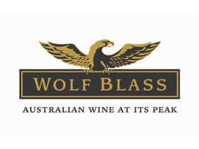 Wolf Blass - Accommodation Noosa
