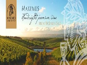 Maximus Wines Australia - Accommodation Noosa