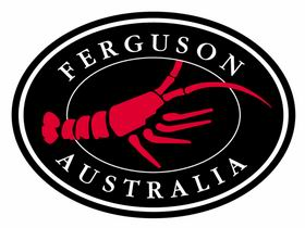 Ferguson Australia Pty Ltd - Accommodation Noosa