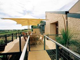 Tapestry Wines - Accommodation Noosa