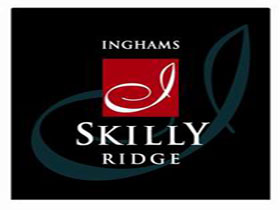 Inghams Skilly Ridge - Accommodation Noosa