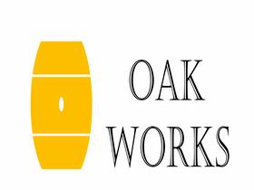 Oak Works - Accommodation Noosa