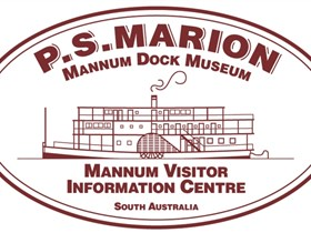Mannum Dock Museum Of River History - Accommodation Noosa