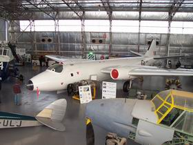 South Australian Aviation Museum Incorporated - Accommodation Noosa