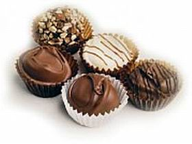 Havenhand Chocolates - Accommodation Noosa