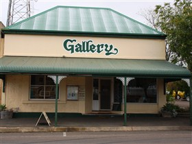 Kangaroo Island Gallery - Accommodation Noosa