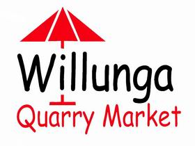 Willunga Quarry Market - Accommodation Noosa