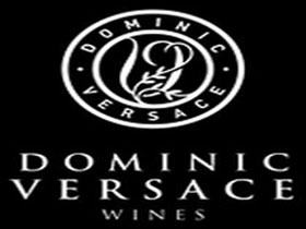 Dominic Versace Wines - Accommodation Noosa