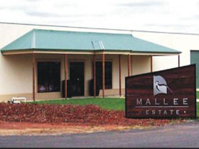 Mallee Estates - Accommodation Noosa