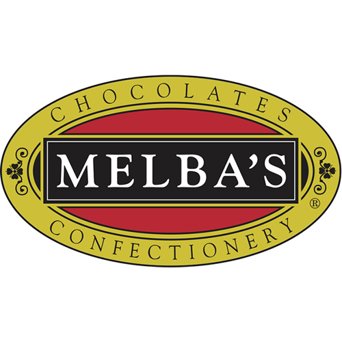 Melbas Chocolate  Confectionary - Accommodation Noosa
